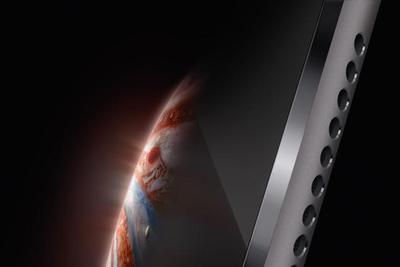 苹果或推廉价版12.9寸iPad Pro 这事儿靠谱吗?