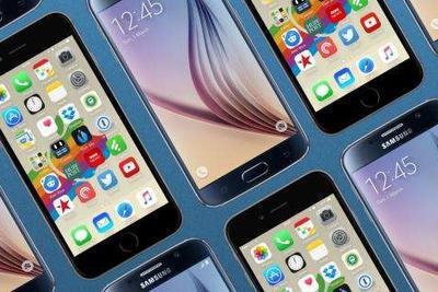 中国3C市场行业报告:手机市场销售额增势将超销量
