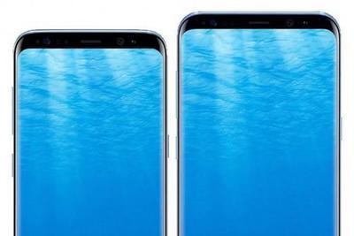 三星为S8提供新质保服务:快修+免费换屏
