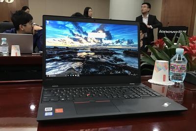 ThinkPad发布一波T/X 系列新品:5999元起 情怀满满