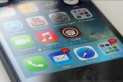 节奏很快 苹果发布iOS 10.3.2首个测试版