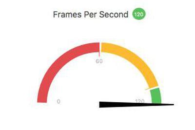 10.5寸iPad细节曝光 或为触控笔配备超高刷新率屏