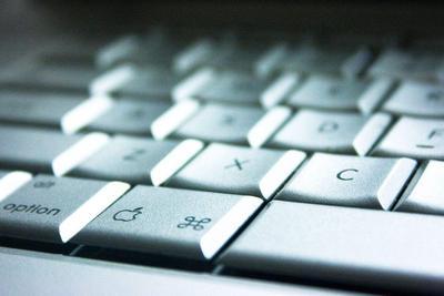 只要在Mac上打字,这4组快捷键都值得记一下