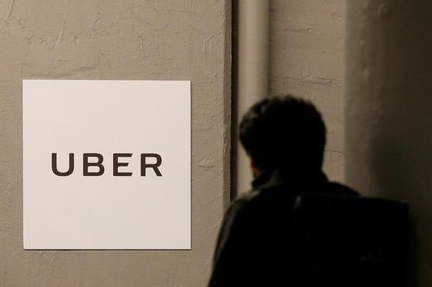 Uber:我们没有盗用谷歌Waymo的自动驾驶技术