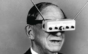 自主制定:中国发布首个虚拟现实标准