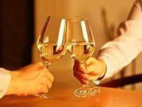 诺贝尔医学奖新发现喝酒能抗癌?