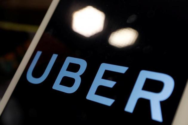 Uber又被罚,这次是因处理酒驾投诉不到位