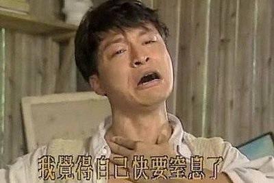 漫天飞絮让你窒息的杨树,其实在40年前救了北京
