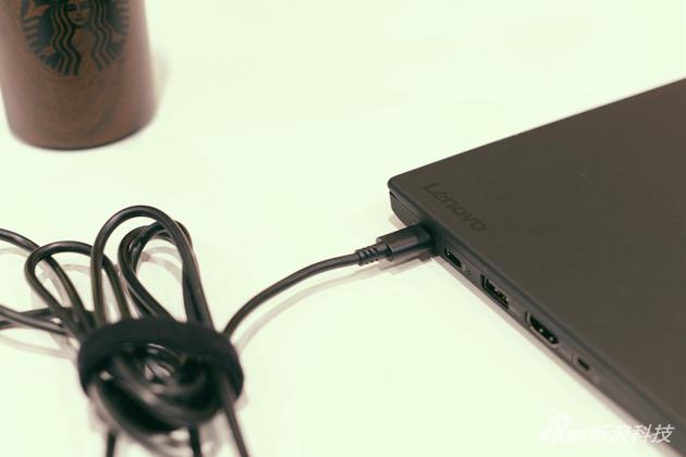 USB Type C充电