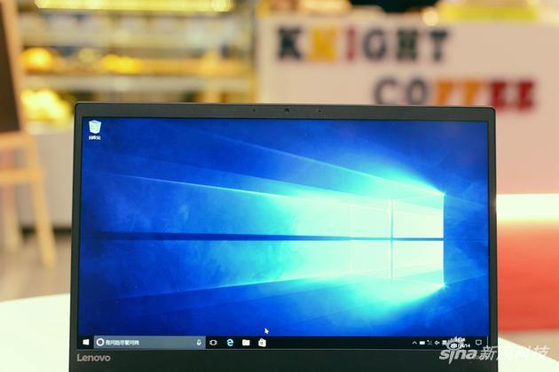 1080P屏幕