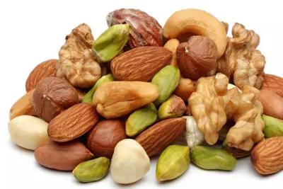 流言揭秘:坚果真的有利于健康吗?要看你怎么吃