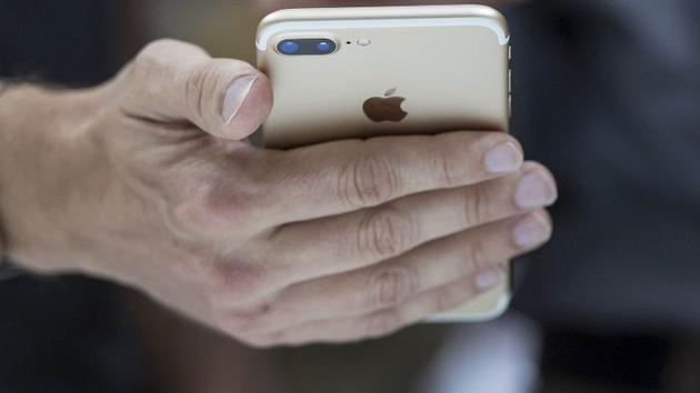 10周年纪念版iPhone可能有哪些特色:看这一篇就够了的照片