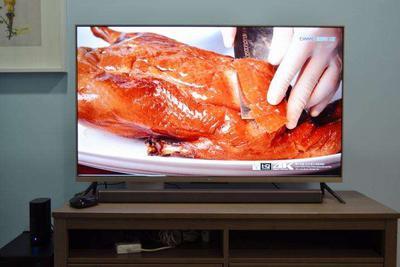 小米电视2虚假宣传被认定欺诈 法院判退一赔三