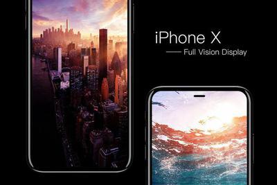 半年就要卖1亿 供应商曝苹果对新iPhone销量很看好