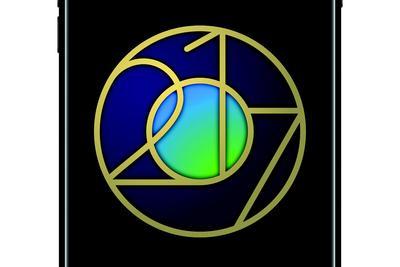 苹果推出地球日新挑战 为了新奖章去运动吧