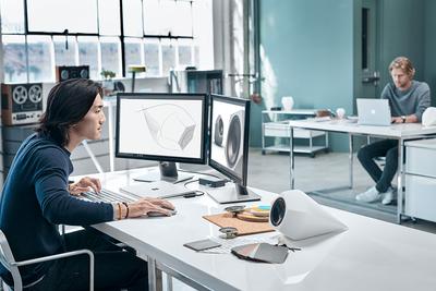 国行微软Surface Book增强版上市:售价超2万