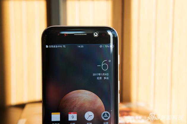 荣耀Magic评测:一款未来的手机原来是这样|Ma