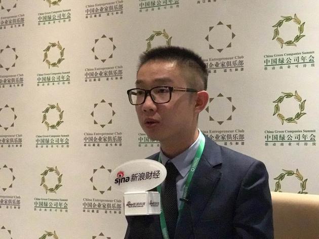 专访ofo张巳丁:有创始人被架空?团队很团结