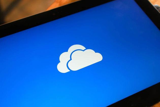 微软或推Windows 10云端系统:对抗谷歌Chromebook