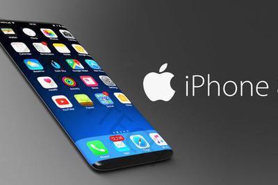 苹果新款iPhone使日本供应商成为焦点
