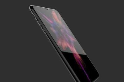 郭明池强调:iPhone8量产延期 最早10月上市