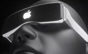 到太空招人:苹果挖走NASA AR技术大拿