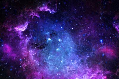 """早期宇宙发现大质量""""死亡""""星系:含超过3000亿恒星"""