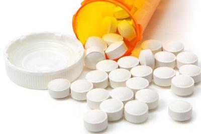 全球最贵基因药物因需求不足即将退出市场