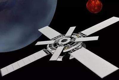 移民火星,这些不得不关注的黑科技