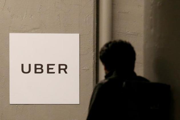 Uber在韩国被认定违法 低端服务UberX被叫停