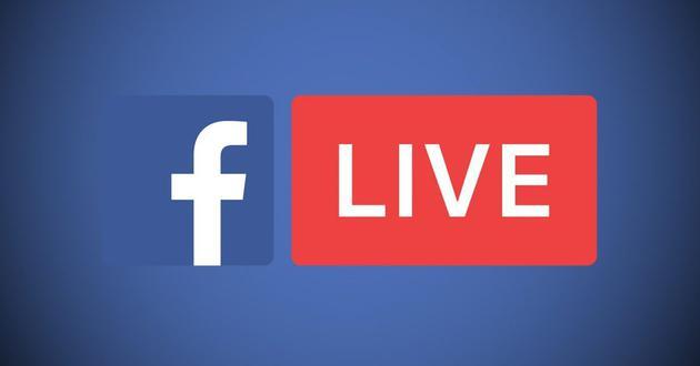 Facebook首部自制节目有变 或推迟到夏末播出