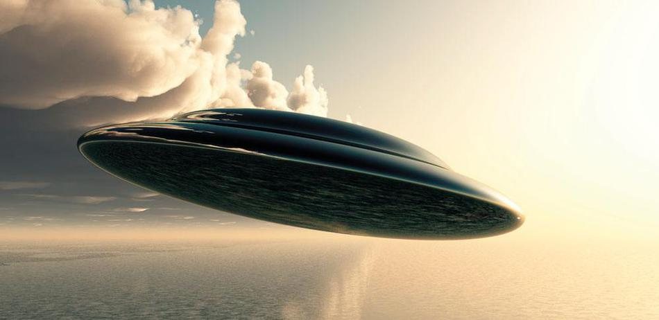 """数十亿年前太阳系中或出现过""""技术型外星人"""""""