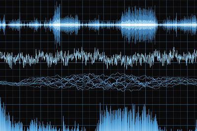 新型语音模拟技术可合成任何人声 或将导致身份冒用