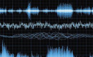 新型语音模拟技术可合成任何人声