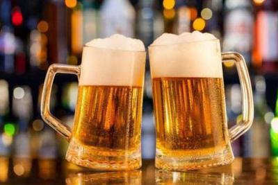 美媒称中国古代啤酒配方被发掘:5000年前喝什么?