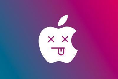 苹果macOS遭恶意软件针对 监控通信流量又很难发现