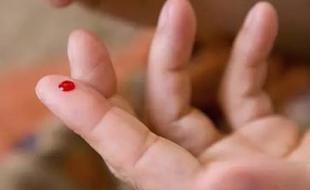 一滴血可测癌存在误读:夸大其词