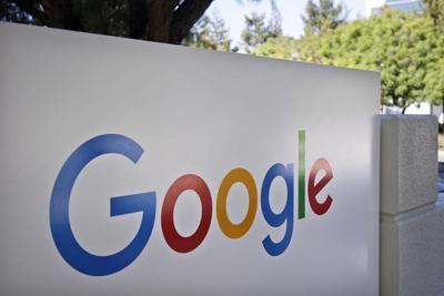 帮助科研需求:谷歌发布数据集搜索服务