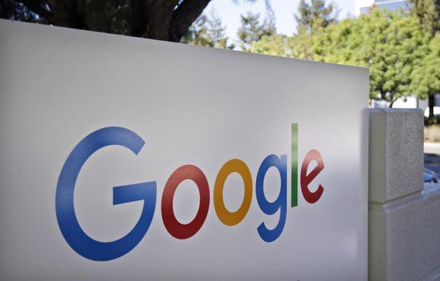 为点击率不顾体验:谷歌允许手机首屏放中等尺寸广告