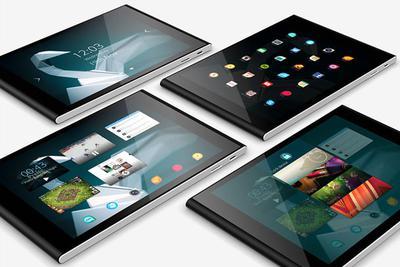 iPad已经很努力了 但架不住整个平板市场低迷