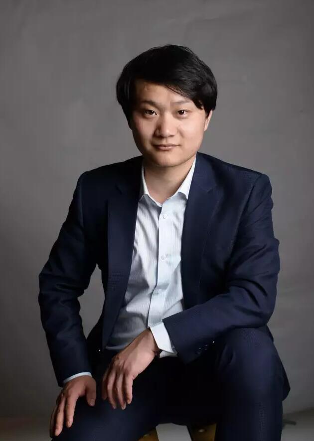 ▲Hi电创始人兼CEO刘文源认为,大机柜充电设备与有桩公共自行车无异,量很难起来,用户借还都会很麻烦。