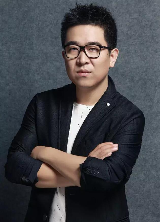 ▲小电科技创始人兼CEO唐永波表示,要集中力量快速规模化,现在还不是考虑盈利的时候。