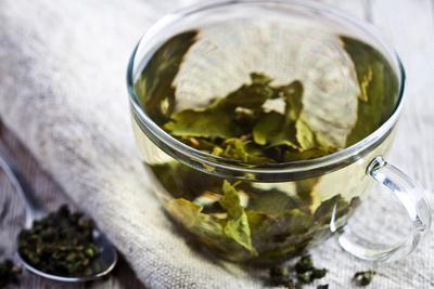 巴西研制出以绿茶为原料的漱口水:可直接吞咽
