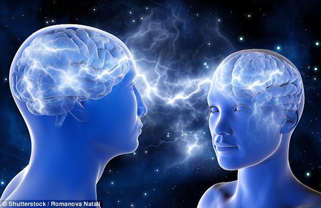 专家指出,虽然男性大脑确实更大,且男性平均智商比女性高出将近4分,但女性在记忆力测试中的表现却更为出色。