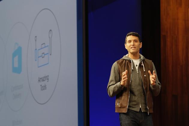 微软发布Win10 Creators更新:跨平台跨设备一致体验