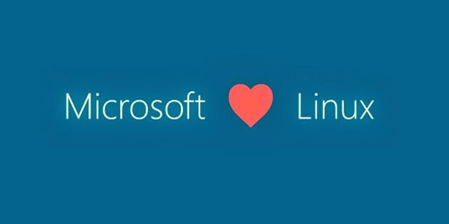 微软拉拢小众系统:Windows以后可以用Ubuntu软件
