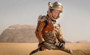 宇航员在太空为何会身体素下降?