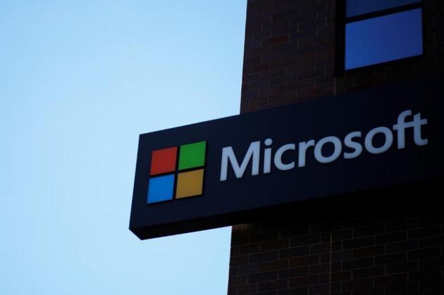 微软回应大规模勒索软件攻击事件:将加强检测保护