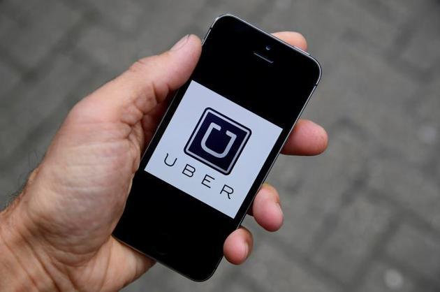 法官要求Uber交出所有谷歌自动驾驶汽车机密文件