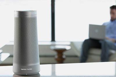 微软能用Invoke在智能音箱领域分一杯羹?